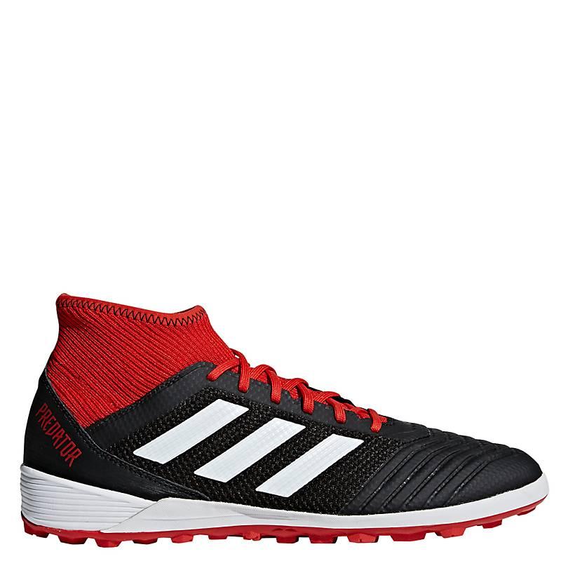 adidas Zapatilla Baby Fútbol Hombre Predator Tango 18.3 Tf