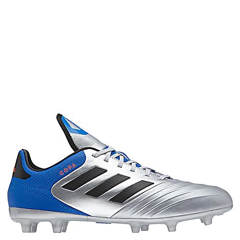 adidas Zapatilla Fútbol Hombre Copa 18.3 Fg - Falabella.com 6e5fc9a7c3890