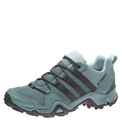 save off 9ef47 28b35 Ver todo Adidas - Falabella.com