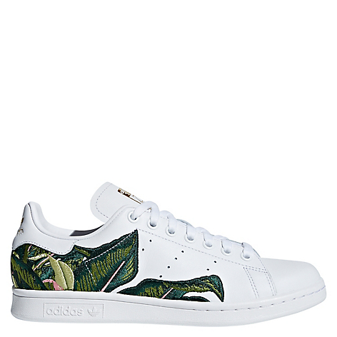 Ultimos Modelos De Zapatillas Adidas , Originals Stan Smith