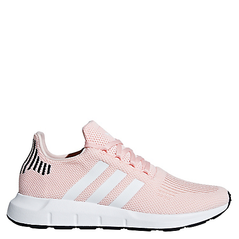 Swift Zapatilla Originals Run Mujer W Adidas 354ARqjL