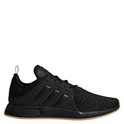 hot sales d0629 59901 adidas originals. X PLR Zapatilla Originals Hombre