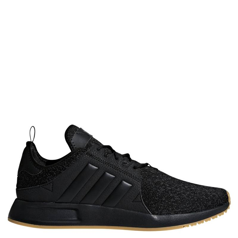 Adidas - Zapatilla Originals Hombre X_Plr