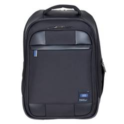 Laptop Backpack Dax 681 Negro
