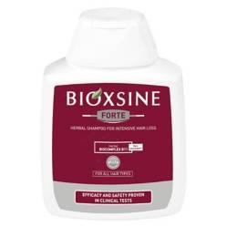 Bioxsine Forte Shampoo Forte Anticaida 300 ML