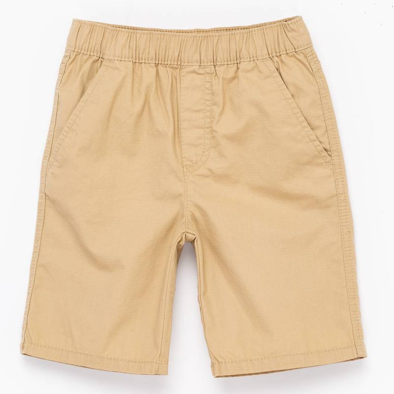 Levis - Short Niño