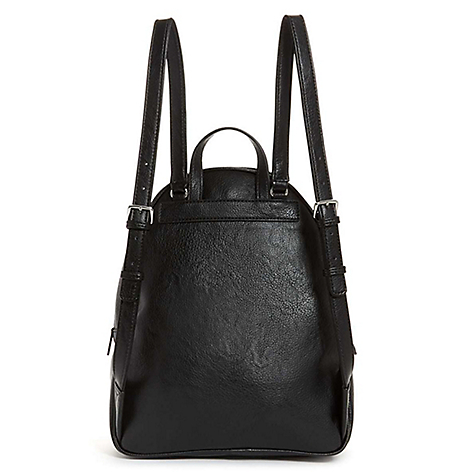 Cartera Backpack Guess Guess Manhattan Manhattan Cartera Backpack Guess EIDH29WeYb