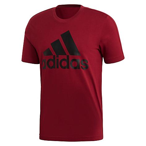 Adidas Polera Ess Linear Tee - Falabella.com 1d2ff83a0b79c