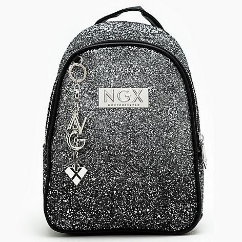 proporcionar una gran selección de Nuevos objetos que buen look NGX Mochila G gol - Falabella.com