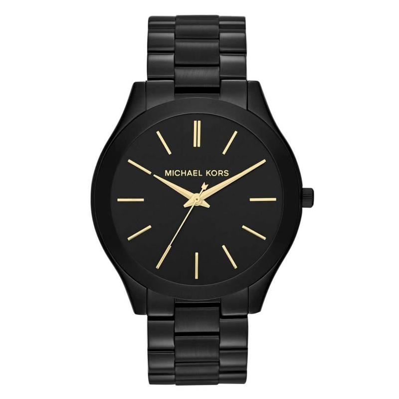 Michael Kors - Reloj Pulso