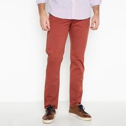 Dockers Levi's Pantalones Pantalones Levi's 7tqfZwZ