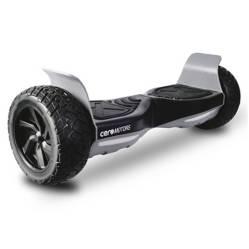CERO MOTORS - Smart Balance Cero Hoverboard X2 Offroad