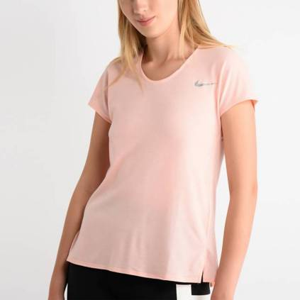 55077eedea Vestuario Nike - Falabella.com