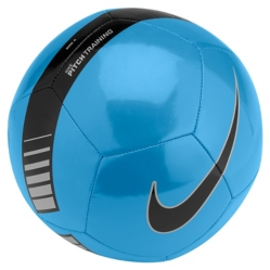 Nike. Pelota Pitch Training Football 13a6d7425e079