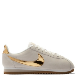 a47b01f8a3e9b Nike - Falabella.com