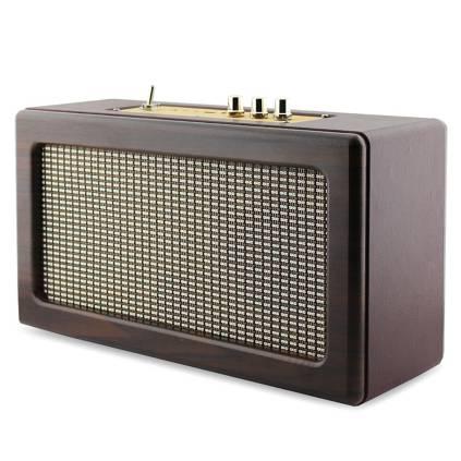 63e600e7a82f Parlantes Bluetooth - Falabella.com