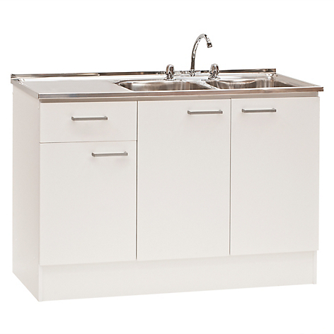 Mobikit Mueble de Cocina Kit - Falabella.com