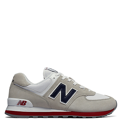 zapatillas new balance chile falabella