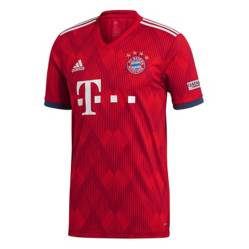 Adidas - Camiseta de fútbol Hombre CF5433