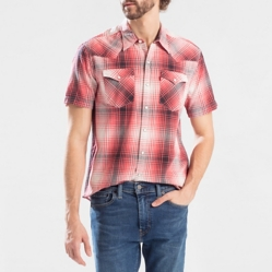 img. 52% · Levis. Camisa moda c8e065e1605