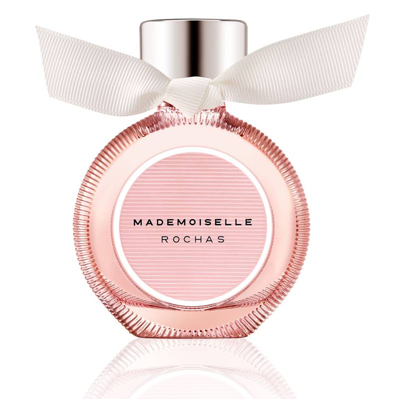 ROCHAS - Mademoiselle EDP 50 ML