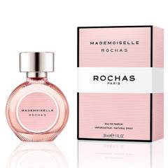 ROCHAS - Rochas Mademoiselle EDP 30 ml