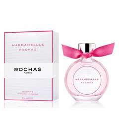 ROCHAS - Rochas Mademoiselle EDT 90 ml