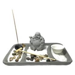 Productos De Regalos - Jardin Zen
