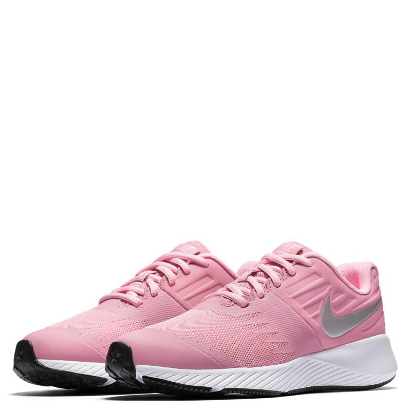 nike running niña zapatillas