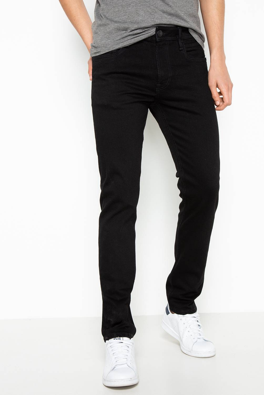 Jack&Jones - Jeans