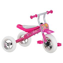 Triciclo Aro 12 Barbie