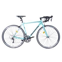 Bicicleta Corsa SS