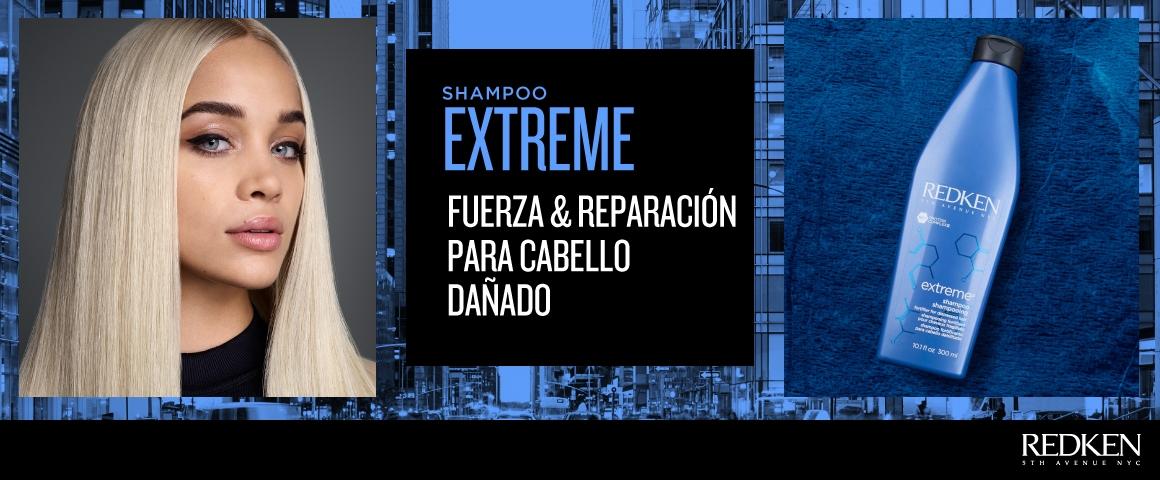 Banner_Shampoo_Extreme