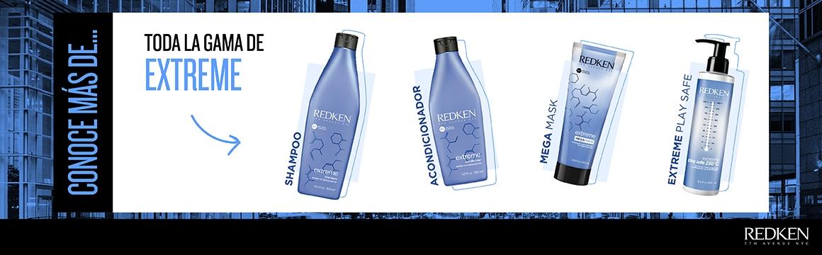 Banner_Bottom_Extreme_Shampoo