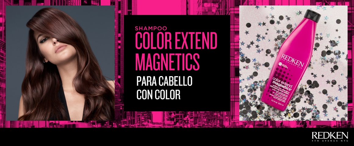 Banner_Color_Extend_Magnetics