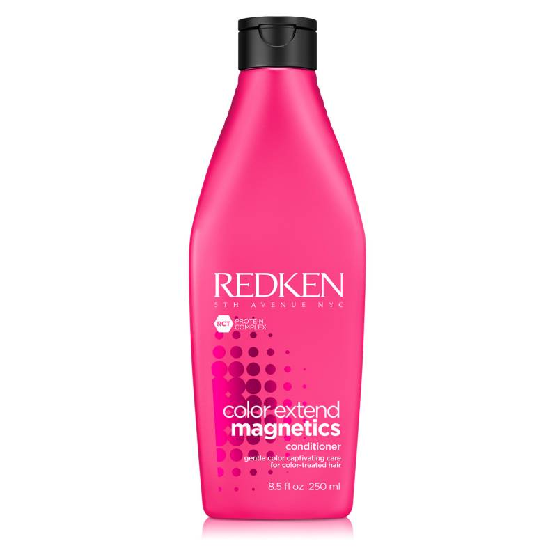 REDKEN - Acondicionador Color Extend Magnetics 250 ml Redken