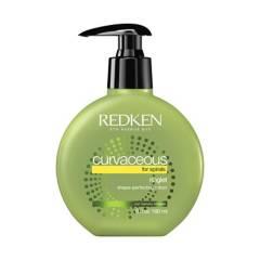 REDKEN - Loción para Rizos Ringlet Curvaceous 180 ml Redken