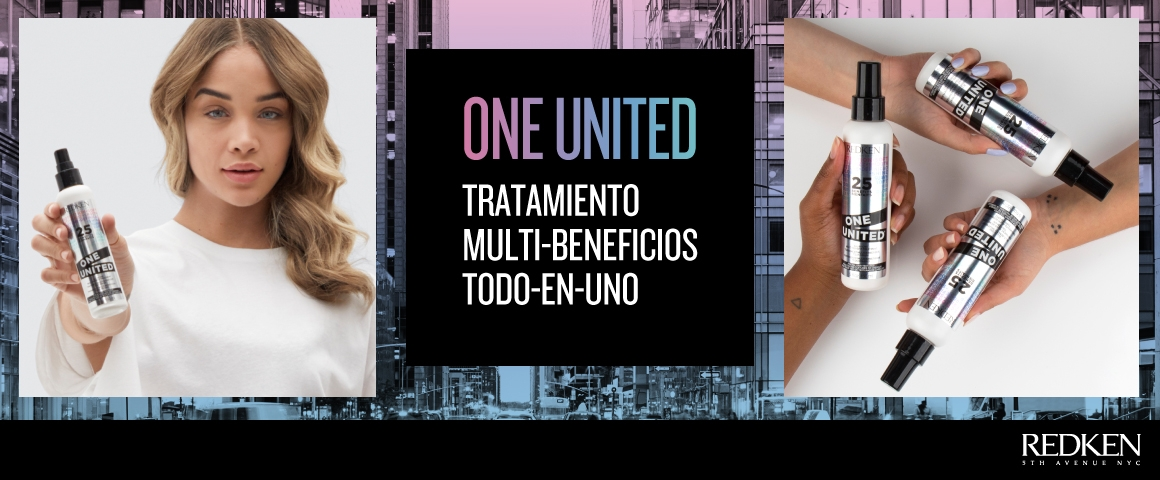 Banner_OneUnited
