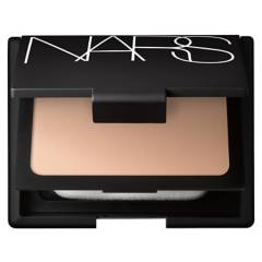 NARS - Base de Maquillaje Nars Powder Foundation Fiji
