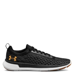 Under Armour - Falabella.com 7eb8918124bec
