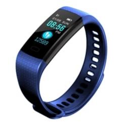 Smartwatch Falabella Com