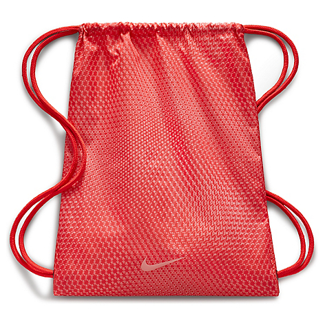Nike Bolso Kids  Graphic Gym - Falabella.com 63bb8ba60f80d
