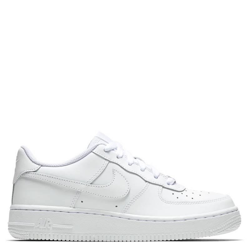 Nike - Air Force 1 Zapatilla Urbana Unisex