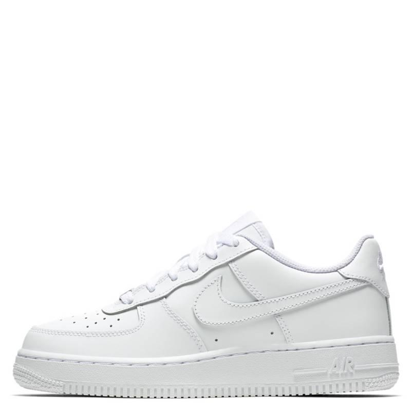 Cilios conservador ladrar  Nike Air Force 1 Zapatilla Urbana Unisex - Falabella.com