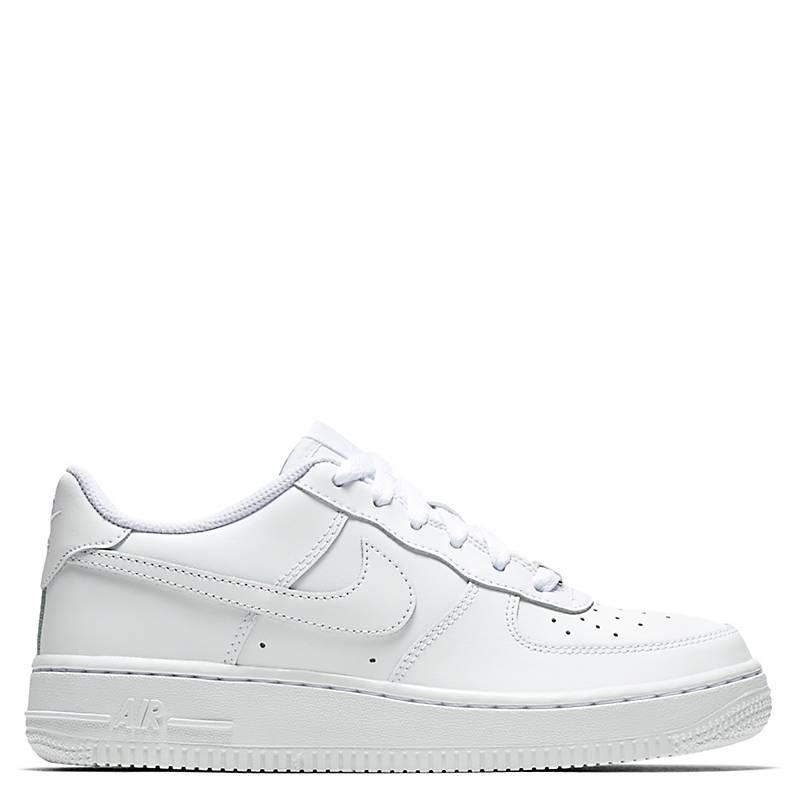 Zapatillas Nike Air Force Unisex