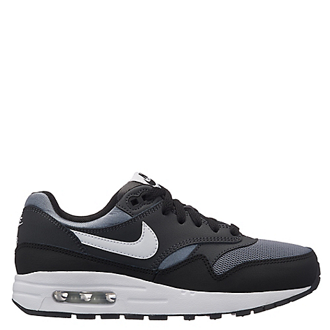 info for bd07f 68ca7 AIR MAX 1 Zapatilla Urbana Niño