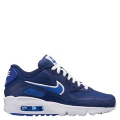 new styles 8329a a0d27 Nike. AIR MAX 90 LTR Zapatilla ...