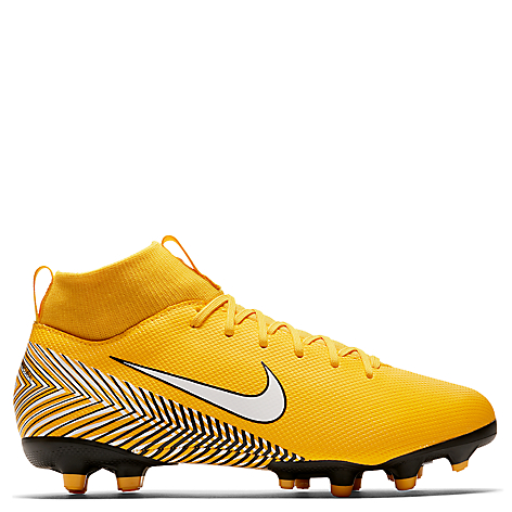 0ade148198099 Nike JR SFLY 6 ACADEMY NJR FG MG Zapatilla Fútbol Unisex - Falabella.com