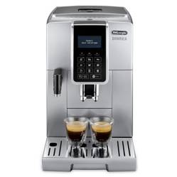 Cafetera Automática Súper Dinámica