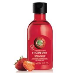 Acondicionador Strawberry Conditoner 250 ML